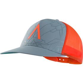 Arc'teryx Fractus Trucker Hat, proteus